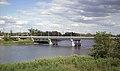 Мост через Северский Донец.jpg