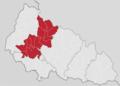 Мукачівський район.png