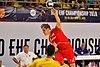 М20 EHF Championship MKD-SUI 24.07.2018-3156 (43570111092).jpg