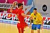 М20 EHF Championship MKD-UKR 26.07.2018-4256 (42753152895).jpg