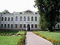 Національний університет. Острозька академія 01.JPG