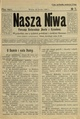 Наша Ніва-1908-5.pdf