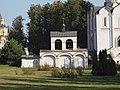 Николо-Угрешский монастырь 2286.jpg