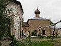 Новая Ладога Церковь Климента 27.05.2014 (1).jpg