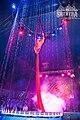 Нова програма у цирку на воді Шекера.jpg