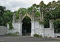Огорожа з воротами кладовища.jpg
