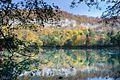 Озеро Голубое1.jpg