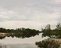 Озеро Конча 03.JPG