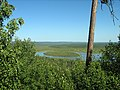 Озеро Плахино-Боровое.JPG