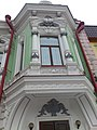 Окно дома купца Корешова.jpg