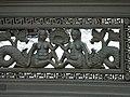 Орнамент Аничкова моста.jpg