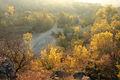 Осень в Бугском граде.jpg