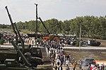 Открытие международного конкурса «Рембат-2017» (г. Омск) (4).jpg