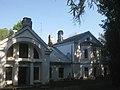 Палац Скибневських, село Голозубинці, 68-218-0114.jpg