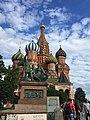 Памятник Минину и Пожарскому летом.jpg