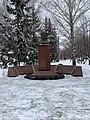 Памятник Н.В. Лемаеву.jpg
