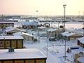 Пангоды с высоты многоэтажки - panoramio - Oleg Seliverstov (1).jpg
