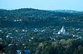 Панорама Косіва.JPG