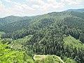 Панорама зі скелі Кінашки.jpg