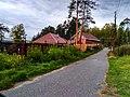Парковая 4.jpg