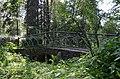 Парк-пам'ятка садово-паркового мистецтва «Жорнівський» 04.jpg