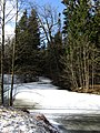 Парк Сергиевка 19.jpg