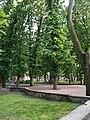 Парк імені Шевченко у місті Хмельницькому, 6.jpg