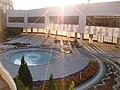 Патио аэропорта - panoramio.jpg