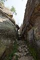 Печерний комплекс в Бубнище 08.jpg