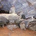 """Пещера """"Подарок"""", Оренбургская область - panoramio.jpg"""
