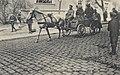 Пленные русские офицеры в Тильзите.jpg