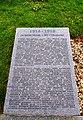 Плоча во сеќавање на германските гробишта во Прилеп.JPG