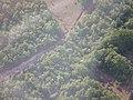 Поглед од хеликоптер, СК кон Порече 42.jpg
