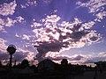 Просто облако - panoramio.jpg