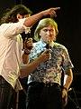 Ревва и Рожков на концерте в Донецке 6 июня 2010 года 035.JPG