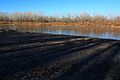 Река Урал в конце ноября - panoramio.jpg