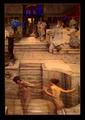 Римская баня.tif