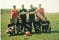 Сборная Войтовской сборной по футболу.jpg
