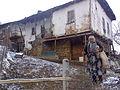 Село Тајмиште 02.jpg