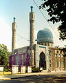 Соборная мечеть.jpg