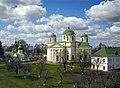 Спасо-Преображенский собор. Новгород-Сіверський.jpg