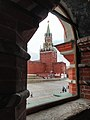 Спасская башня из окна храма - panoramio.jpg