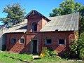 Старый дом - panoramio (24).jpg