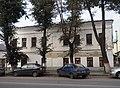 Суздаль Ленина 84.jpg