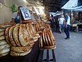 Тандырные лепёшки на рынке (2).jpg