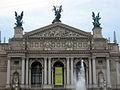 Театр опери та балету 111.jpg