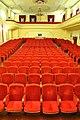Тернопільська обласна філармонія - глядацька зала - 13036535.jpg