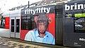 Трамвайная история Бенрата. 26 января 2019. Географ-10.jpg
