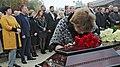 Траурная церемония по жертвам трагедии в Керченском политехническом колледже 06.jpg