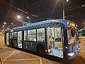 Троллейбус БКМ-321 № 9819.jpg
